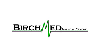 Birchmed Surgical Centre