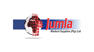Jumla Medical Devices