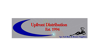 Upfront Distribution
